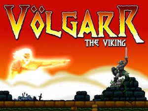 Volgarr the Viking - полная версия