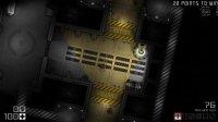 Daedalus: No Escape v1.0.15
