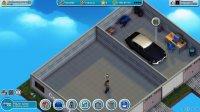 Mad Games Tycoon – полная версия на русском