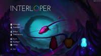 Игра: Interloper