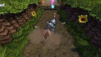 Last Knight: Rogue Rider Edition v2.09