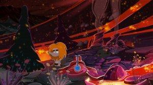 Игра: Fire (2015) PC – торрент