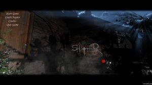 Shutter v1.09 - полная версия
