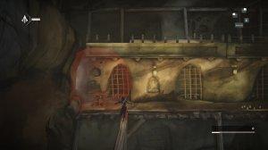 Assassin's Creed Chronicles: Китай / China – торрент