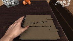 Tea Party Simulator 2015 – полная версия
