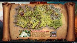 Dungeons 2 на русском – торрент