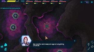 Infested Planet v1.21.1 - полная версия
