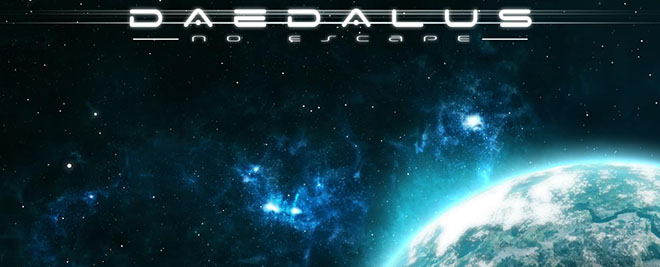 Daedalus: No Escape v1.0.15