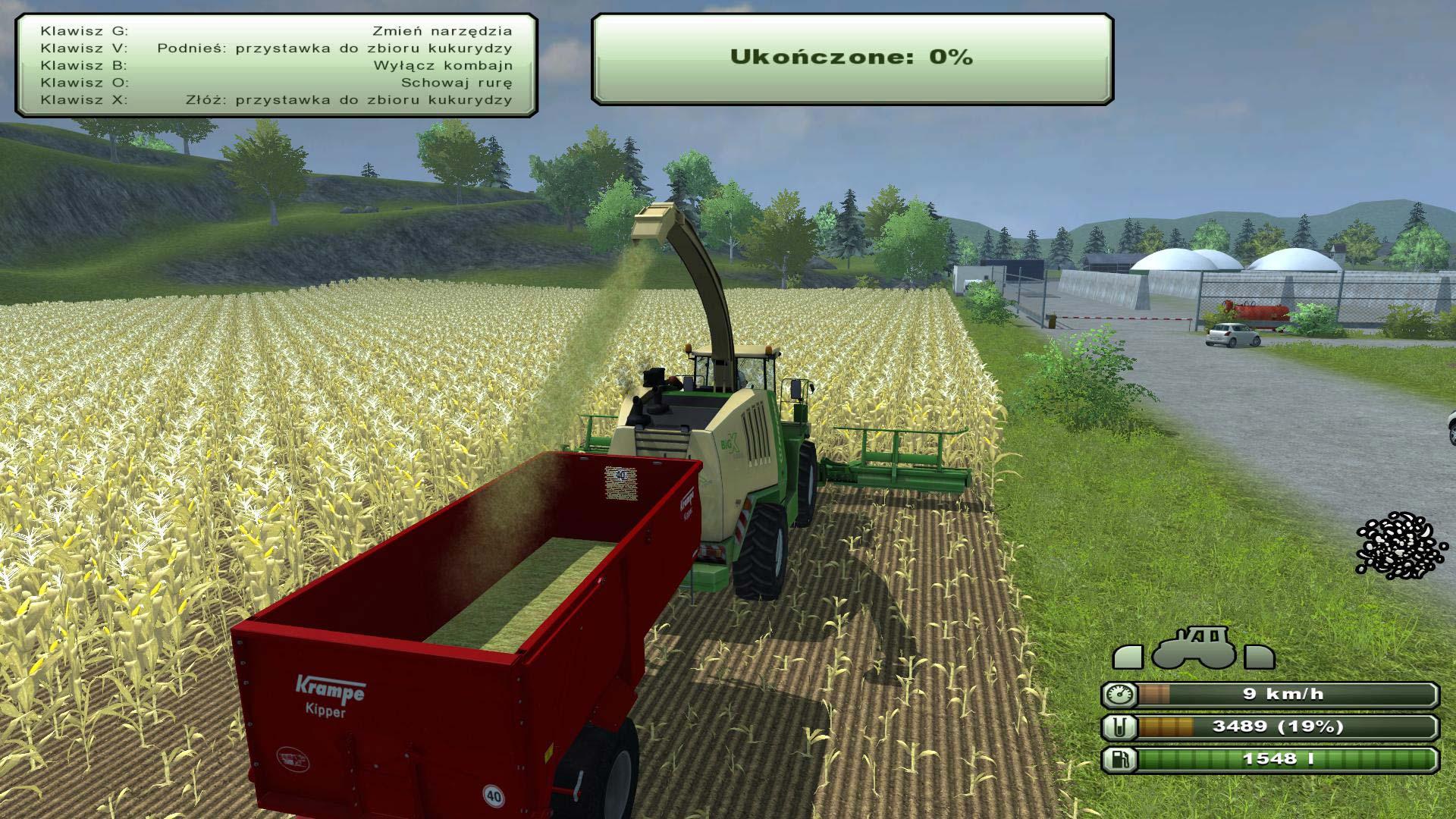 Скачать фермер симулятор игра