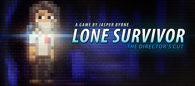 Lone Survivor: The Director's Cut - на русском