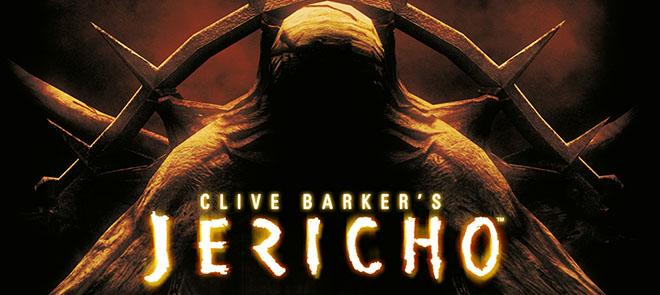 Clive Barker's Jericho (2007) PC – торрент