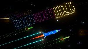 ROCKETSROCKETSROCKETS - полная версия