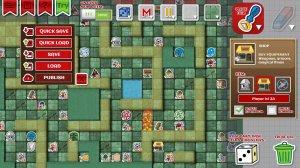 Paper Dungeons v1.224 - полная версия
