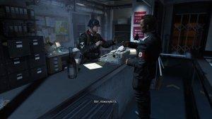 Wolfenstein: The Old Blood (2015/PC) – торрент