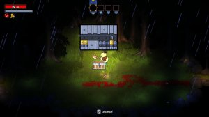 Rampage Knights v1.8.1 - полная версия