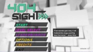 404Sight v1.0.1