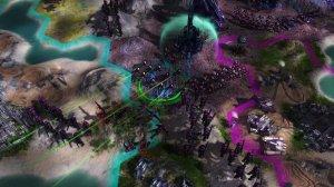 Pandora: First Contact + Eclipse of Nashira - торрент