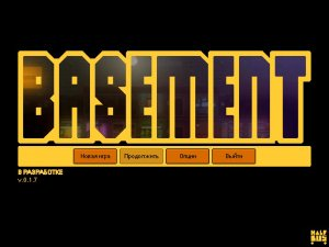 Basement v4.2.0.9
