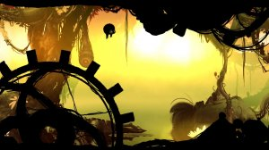 Badland: Game of the Year Edition – на компьютер