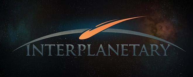 Interplanetary - полная версия