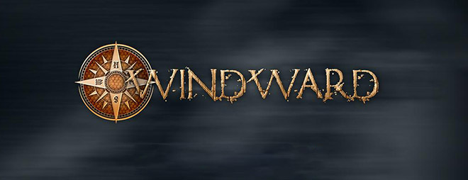 Игра Windward на русском