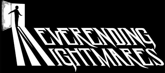 Neverending Nightmares v3.3.22468 - полная версия на русском