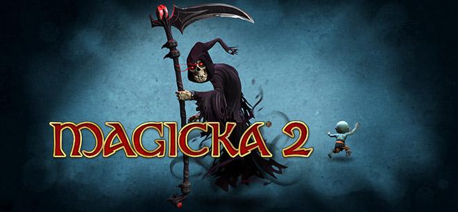 Magicka 2 v1.2.1.0 – торрент
