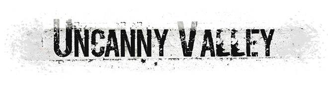 Uncanny Valley v1.0u2- полная версия