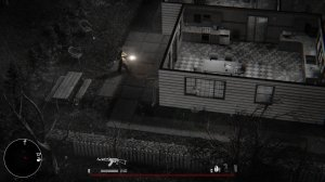 Скачать Hatred (2015) PC – торрент
