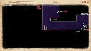 They Bleed Pixels v1.40 - полная версия