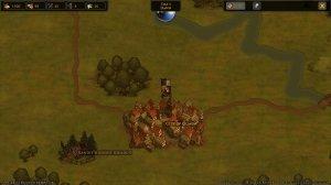 Battle Brothers v1.4.0.48 Rus + версия на русском