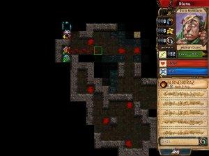 Desktop Dungeons. Enhanced Edition v1.57 + 1DLC - полная версия