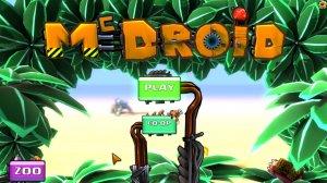 McDROID v02.09.2016 - полная версия