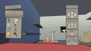 Catlateral Damage v1.2 - полная версия
