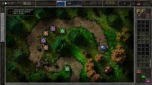 GemCraft - Chasing Shadows v1.0.5a