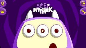 Sleep Attack v1.0 - полная версия