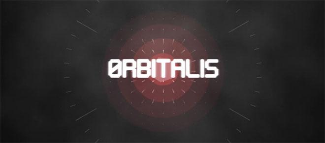 0rbitalis v1.0 / Orbitalis v1.0 - полная версия