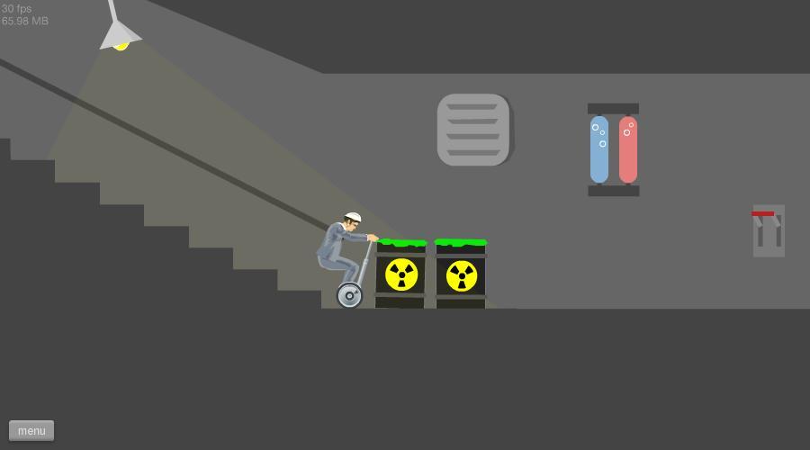 Скачать счастливое колесо на компьютер