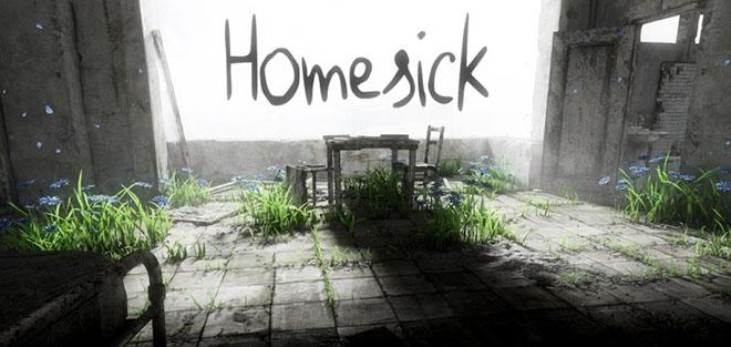 Homesick – торрент