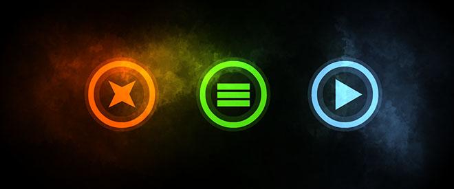 Color Assembler - полная версия