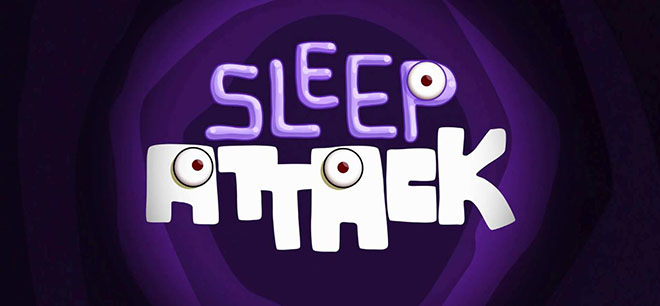 Sleep Attack v1.0 - полная версия