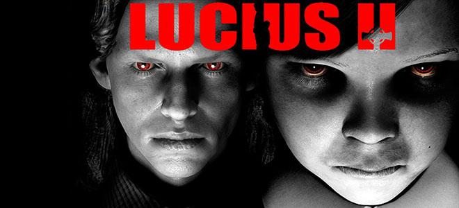 Люциус 2: Пророчество / Lucius 2: The Prophecy – торрент