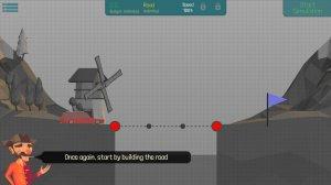 Poly Bridge v1.0.5 - полная версия