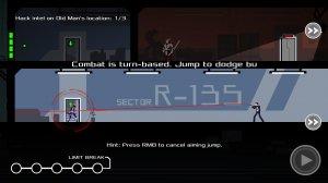 Скачать игру: Ronin - полная версия