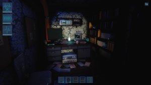 Dispatcher (2015) PC – торрент