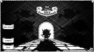 Guild of Dungeoneering v1.12 - полная версия