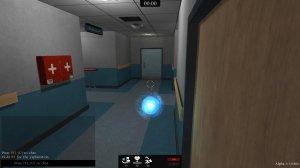 SoulHunt v1.040a - игра на стадии разработки