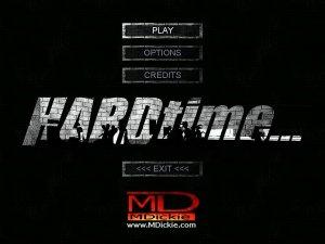 Hard Time – полная версия