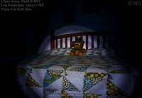 Five Nights at Freddy's 4 PC на компьютер