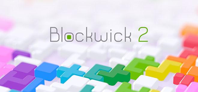 Blockwick 2 - полная версия
